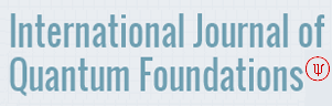 International Journal of Quantum Foundations