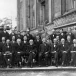 2019 International Workshop: Beyond Bell's theorem