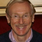 Richard Healey