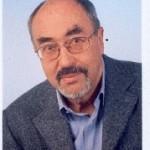 H. Dieter Zeh
