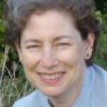 Profile picture of Ruth Kastner