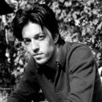 Profile picture of Christian de Ronde