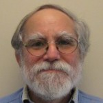 Profile picture of Sheldon Goldstein