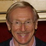 Profile picture of Richard Healey