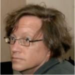 Avatar of Tim Maudlin
