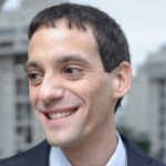 Profile picture of Eliahu Cohen