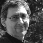 Profile picture of Radu Ionicioiu