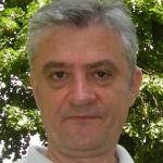 Profile picture of Miroljub Dugic