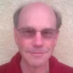 Profile picture of Alan Harrison