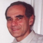 Profile picture of Lawrence S. Schulman