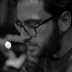 Profile picture of Dustin Lazarovici