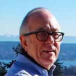 Profile picture of John Cramer