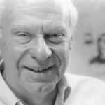 Profile picture of John Stachel