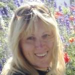 Profile picture of Valia Allori