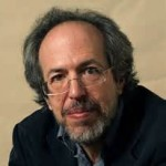 Profile picture of Lee Smolin