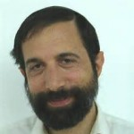 Profile picture of Daniel Rohrlich