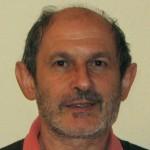 Profile picture of Lajos Diósi