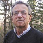 Profile picture of David Mermin