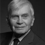 Profile picture of Bernard d'Espagnat