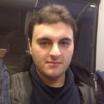 Profile picture of Omid Charrakh