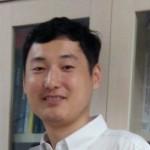 Profile picture of Xian-Yi Tang