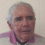 Profile picture of Michael Devereux