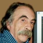 Profile picture of Elio Conte
