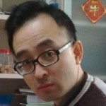 Profile picture of Shan Gao