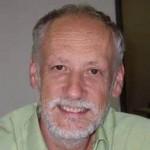 Profile picture of Nicolas Gisin
