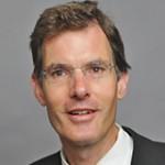 Profile picture of Michael Esfeld