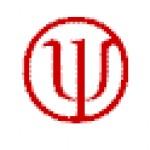 Group logo of 2015 International Workshop on Quantum Foundations